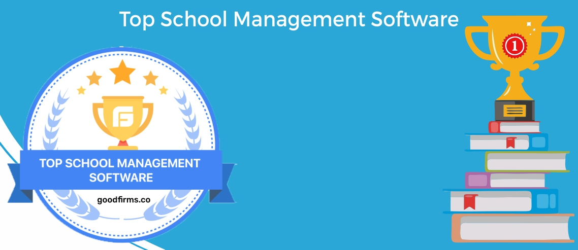 top school management system